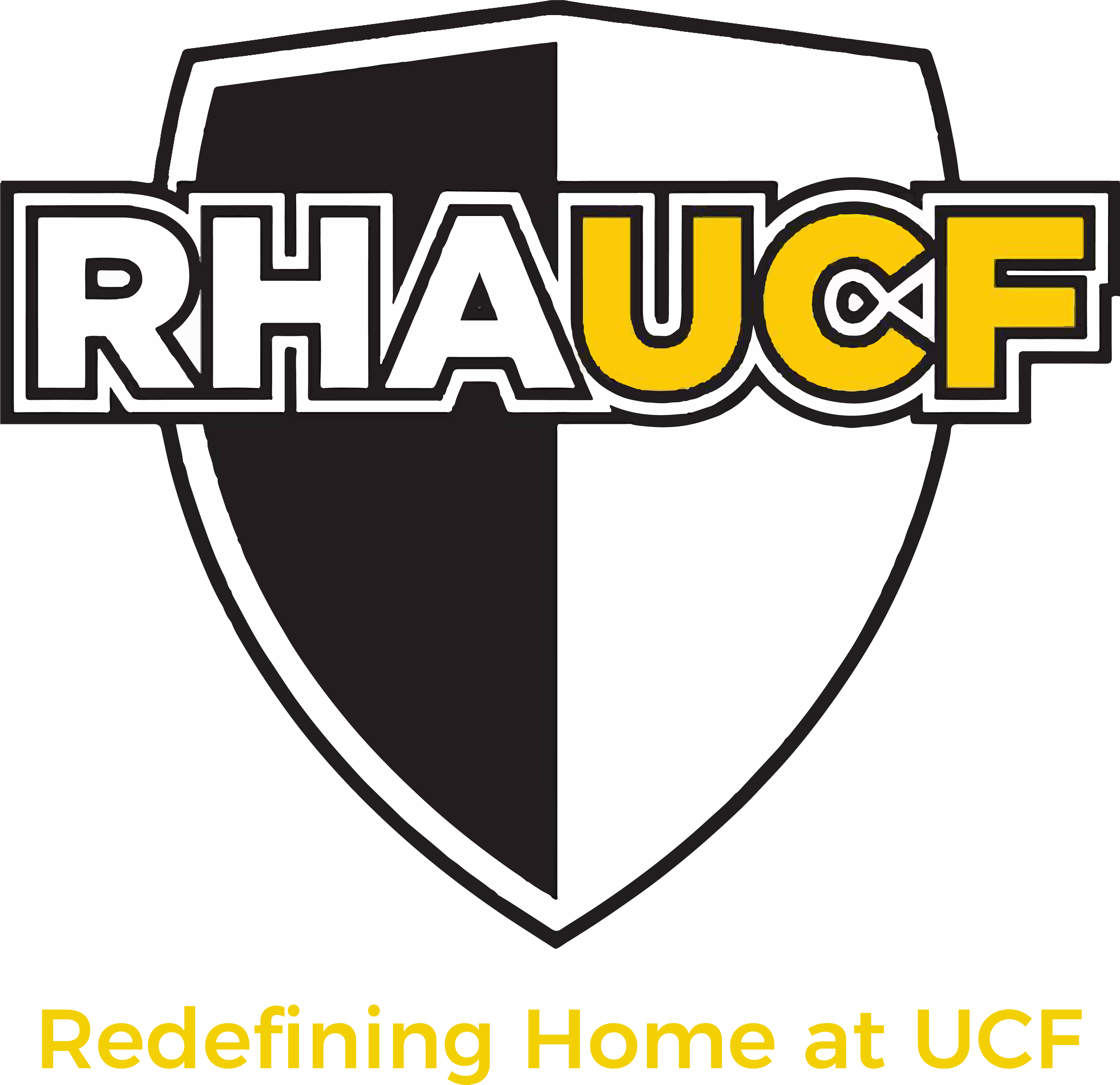 Residence Hall Association at UCF